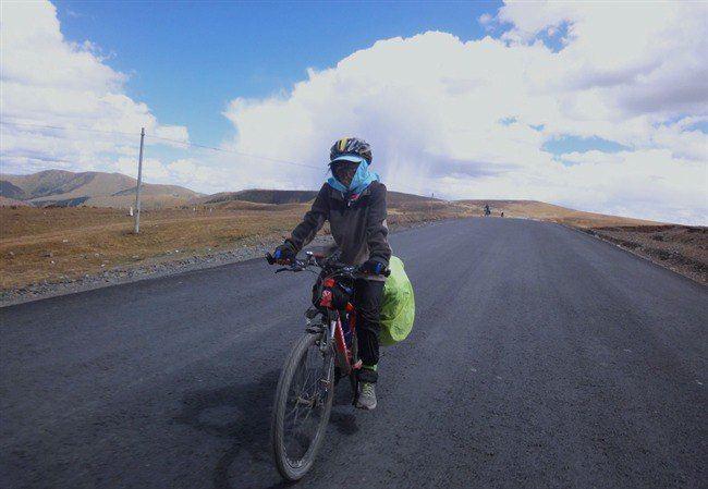 穿越亚非游记的骑迹之旅-尼泊尔大陆攻略【天刀每周攻略图片
