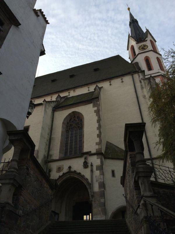漫游中欧大城小镇---匈牙利斯洛伐克奥地利捷克携程团队十二日游 下图片