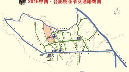乃林果树农场地图