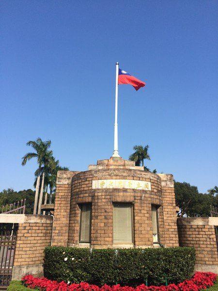 小巨蛋;还有各种博物馆,台北故事馆,袖珍博物馆,动物园(猫空缆车)etc.