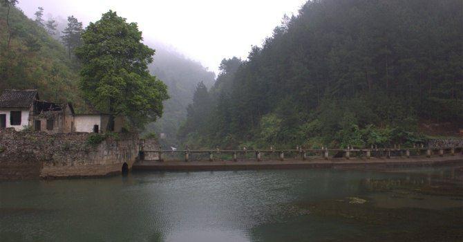 青岛市李沧区惠水和苑