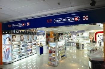 【携程攻略】杭州万宁(滨江城店)附近美食,万宁美食街有哪里万象图片
