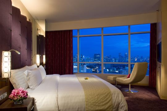 Image Gallery Of Star Hotel Rooms - 10 star hotel rooms