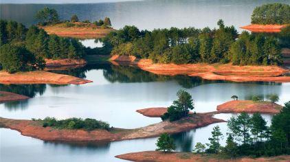 大金湖1-9.jpg