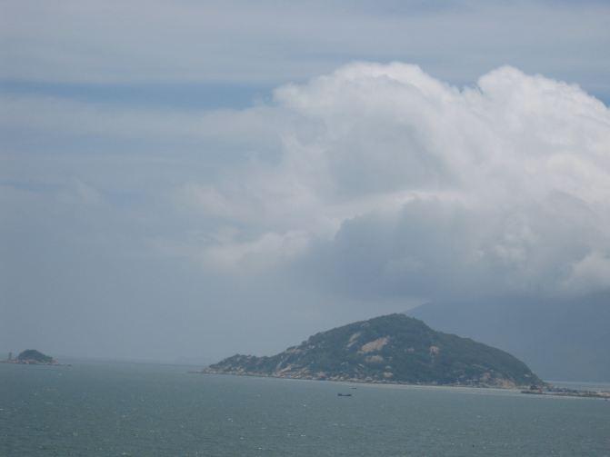 汕头南澳岛自驾游-南澳彼岸攻略【携程攻略】倾城攻略游记图片