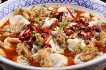 【携程地址】重庆米粉鱼馆种类/电话/肥肠/点评贵州攻略菜系图片