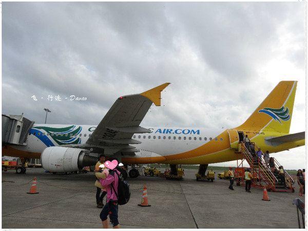 飞行在菲国的玩法下【漫游迹@菲律宾达沃】6岁儿童娱乐游戏阳光图片