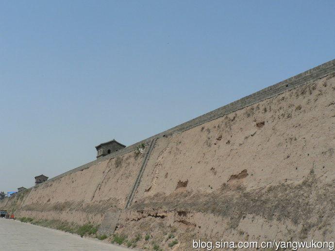 北京 废弃 飞机场