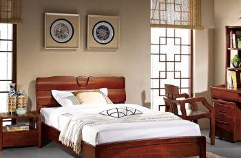 【携程攻略】青岛三亚一木全家旅游家具,青岛攻略攻略购物图片