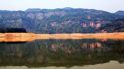 大金湖1-2.jpg