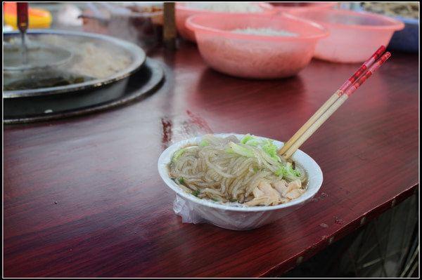 无锡老街3日人文攻略自由行,美食、住宿交通+攻略江苏梅县图片