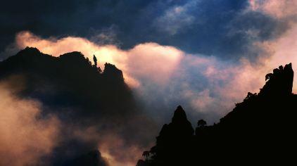 黄山 (9).jpg