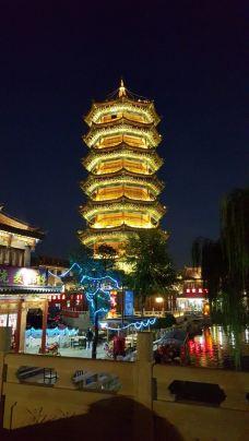 【携程攻略】滦县滦州古城图片,滦县滦州古城风景图片