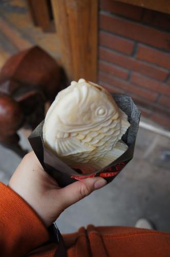 西塘周末2日自由行,超多西塘美食图片介绍,武山水顺天图文美食图片