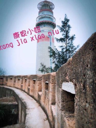 12_24龙海漳州一日游-龙海攻略游记【携程攻档案华容道星攻略魔图片