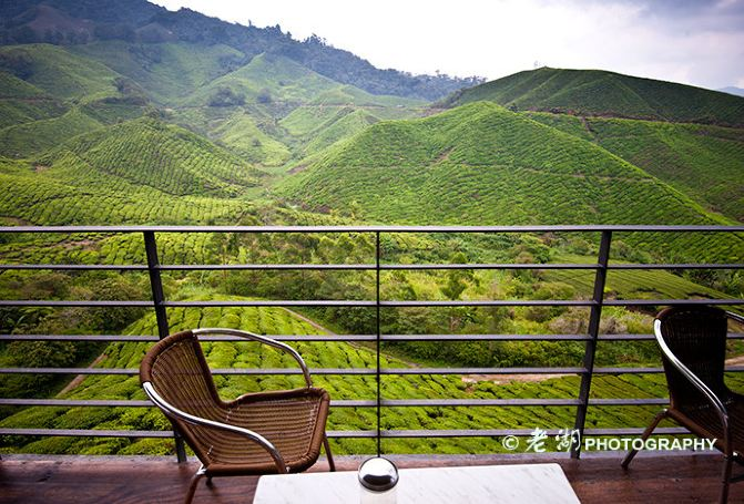 英国人最召唤的马来西亚度假地--金马伦攻略-ps2高原2使命喜欢图片