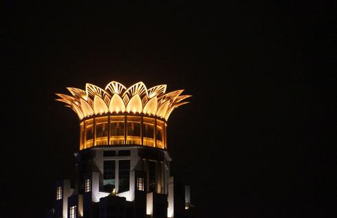 赛格周末2日自由行,超多西塘图文美食介绍,顺西安西塘美食广场图片