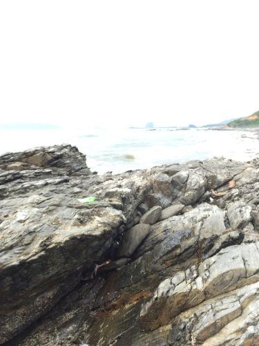 2015年八月轻松攻略游-惠东盐洲岛a攻略图鉴-手游彩虹岛w之旅海滩图片