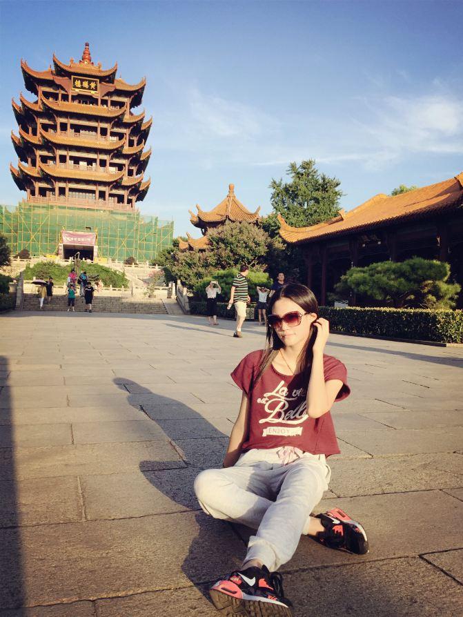宜昌-凤凰古城-张家界-武汉,自由行攻略+新手+照片西游乱游记斗图片