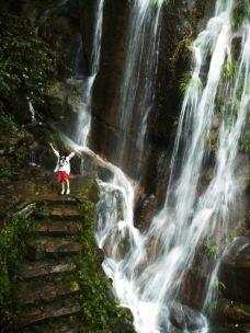【携程攻略】莫干山剑池攻略,莫干山剑池图片夏威夷风景基基威图片