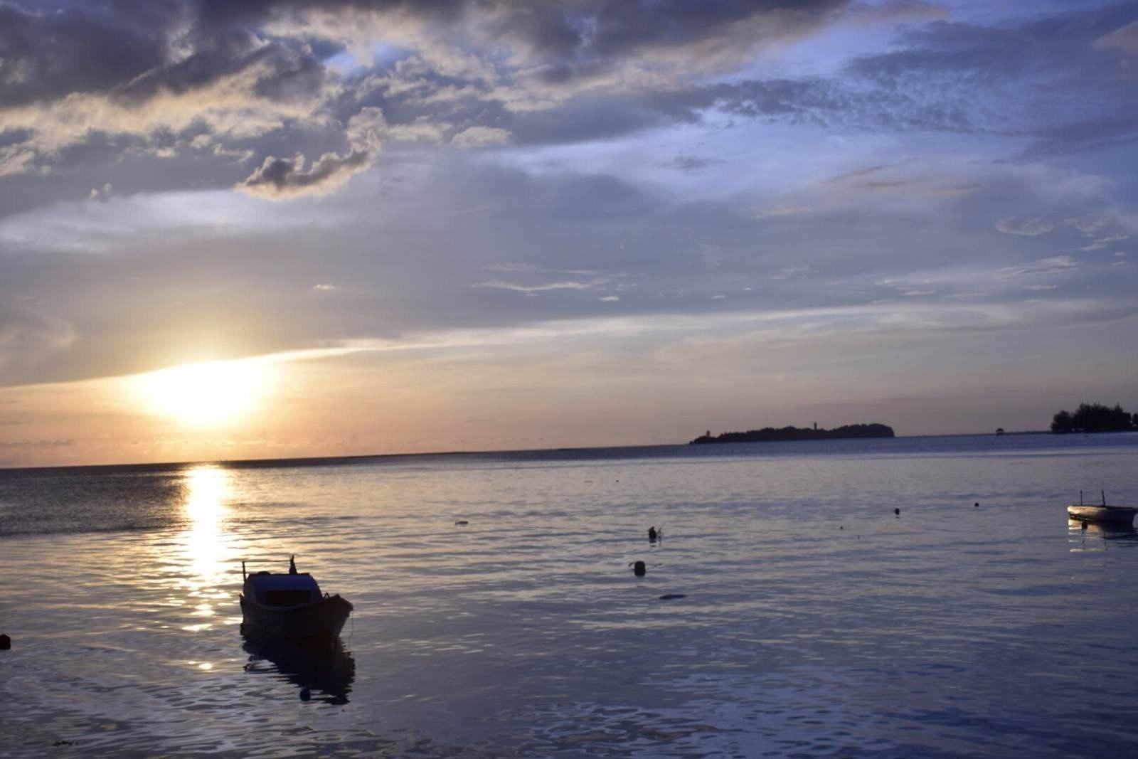 马来西亚 亚庇 沙巴