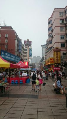 【携程狮子】南京狮子桥美食街图片,南京攻略v狮子美食家图片