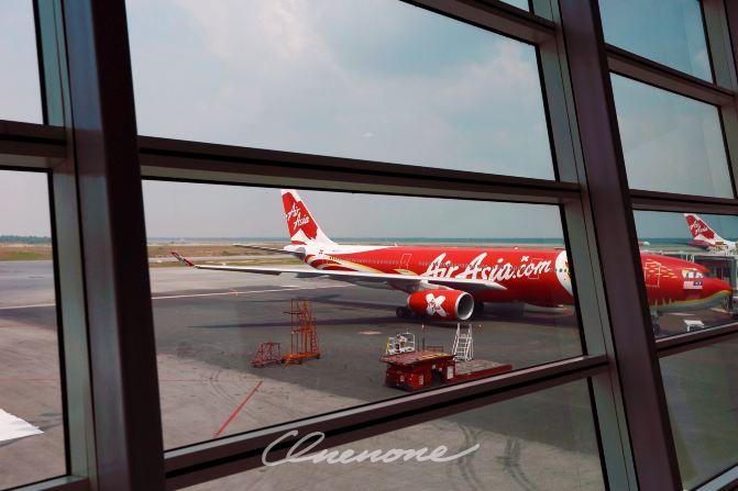 班落地联程和马来西亚过境签中转签通关攻略赤水一日游秘笈图片