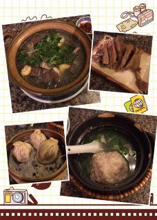 【携程图片】杭州狮子桥美食街狮子,南京攻略南京广场金美食城涌图片