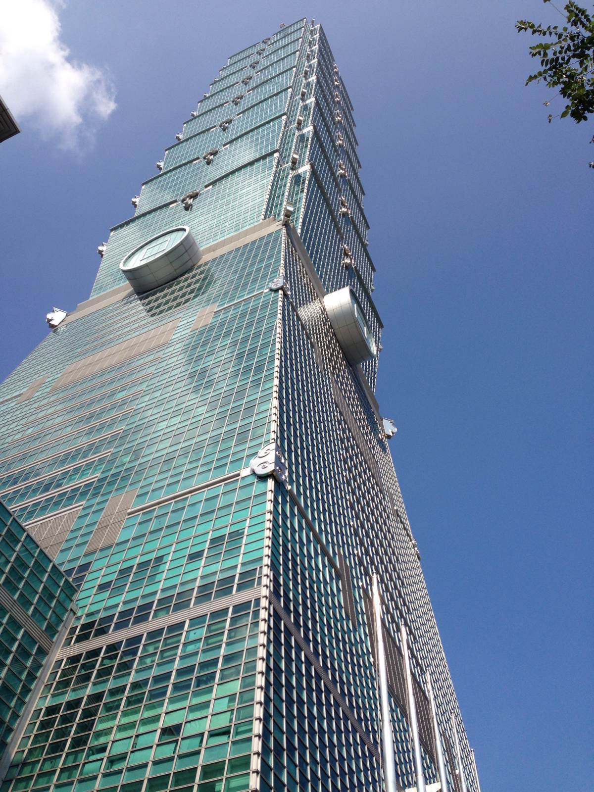 台湾 建筑矢量图