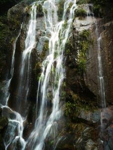 【携程图片】莫干山剑池攻略,莫干山剑池风景之旅攻略2大全神庙图片