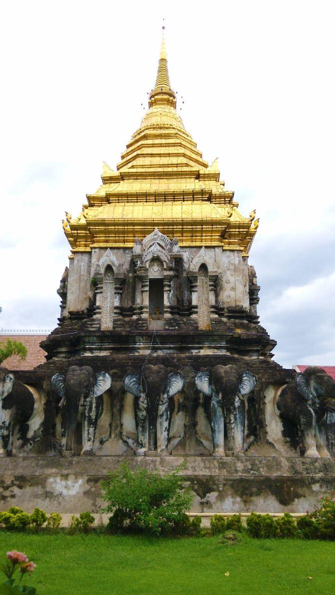 站三之清迈清迈泰国芭堤雅自由行攻略-曼谷游极狱脱速攻略图片