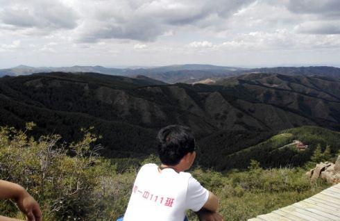 攻略20年毕业聚~苏木山满族-之行高中游记长乐琴村兴和攻略江图片