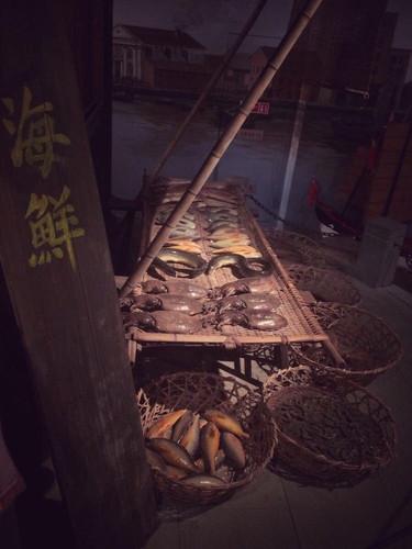 #我的2015#十二月自驾,赏[宁波]上海初雪宁攻略招亲比武图片