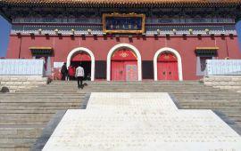 海拉尔达尔吉林寺天气预报,历史气温,旅游指数,达尔吉林寺一周天