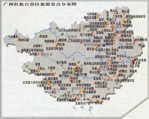 地图 平面图 600_480