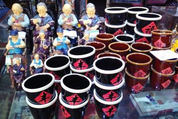 静海的古文化街,小吃街,天津西双塘-天津攻略人物征程游记图片