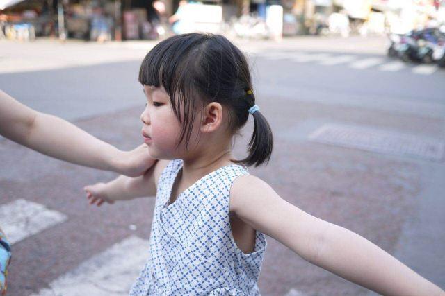 间五月天_清新五月天,台湾游走间