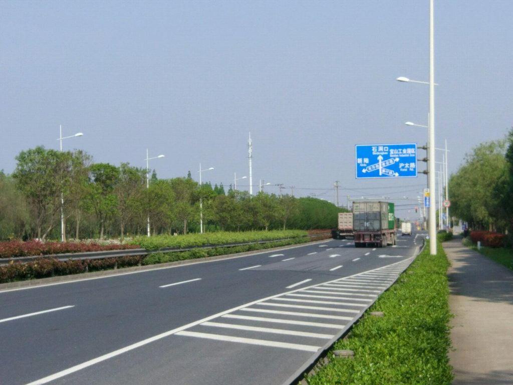 路_壁纸 道路 高速 高速公路 公路 桌面 1024_768