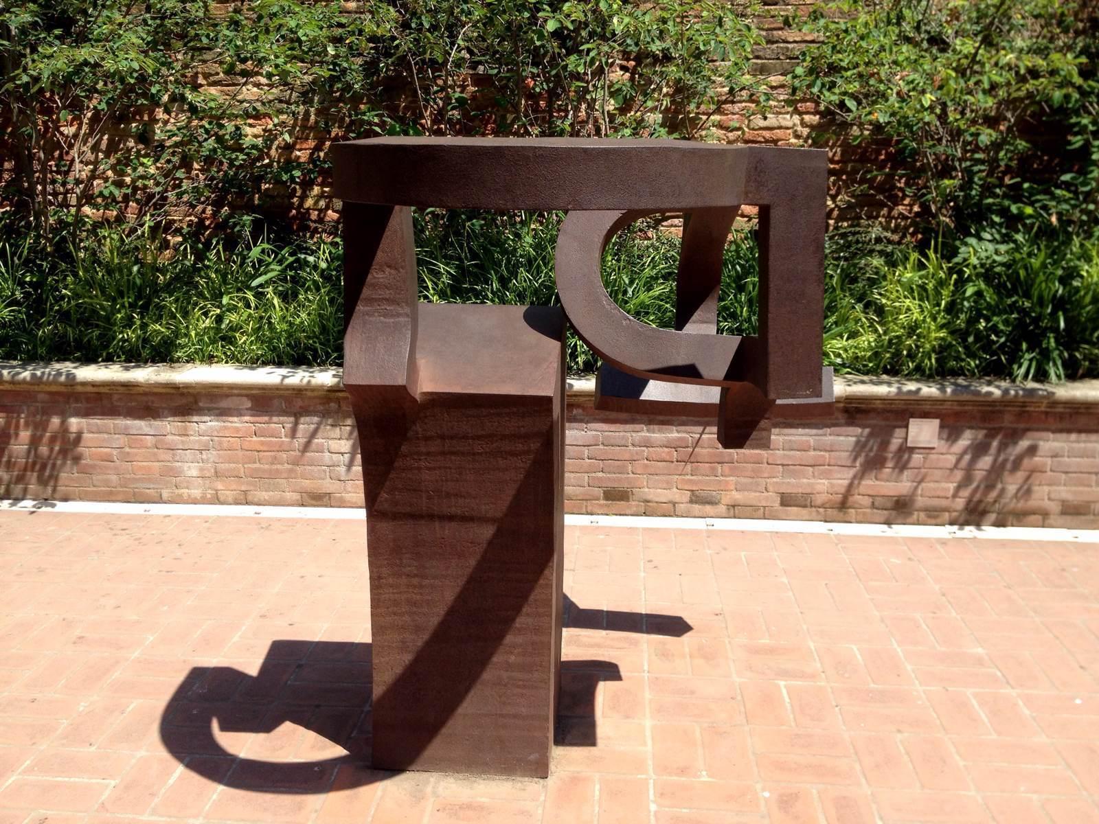 佩姬·古根汉美术馆  Peggy Guggenheim Collection   -1