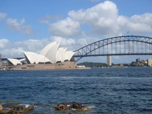 澳大利亚风景图片,澳大利亚旅游景点照片/图片/图库