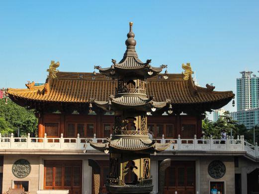 上海风景图片,上海旅游景点照片/图片/图库/相册图片