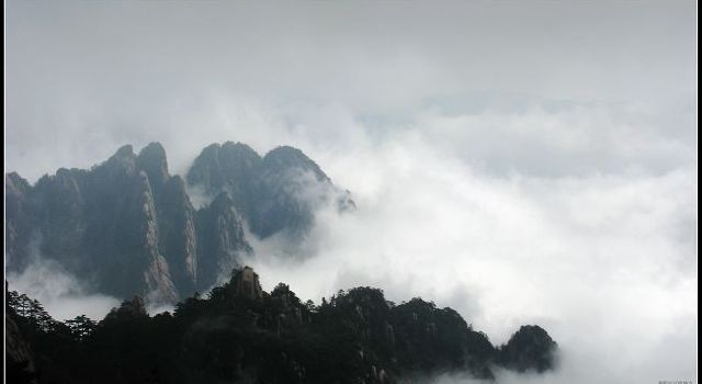 壁纸 风景 天气 烟雾 640_350