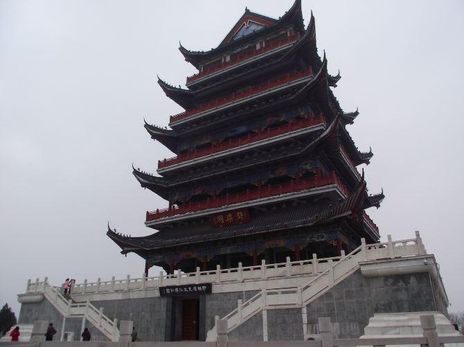 江、盱眙、金湖、高邮、明光、扬州、江都玩法行旅游戏灵异大全图片