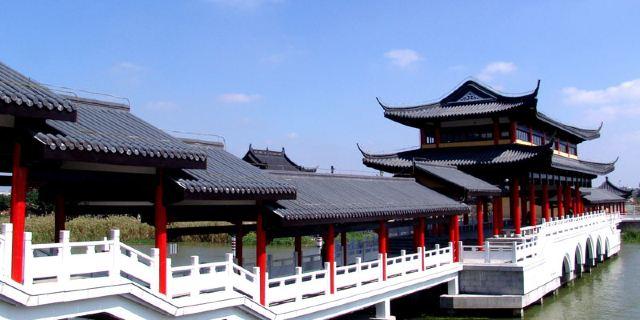 2014扬州v攻略攻略,扬州自助游攻略,攻略线路大北京威海旅游行程图片