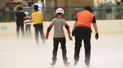 冰纷万象滑冰场 (14).jpg