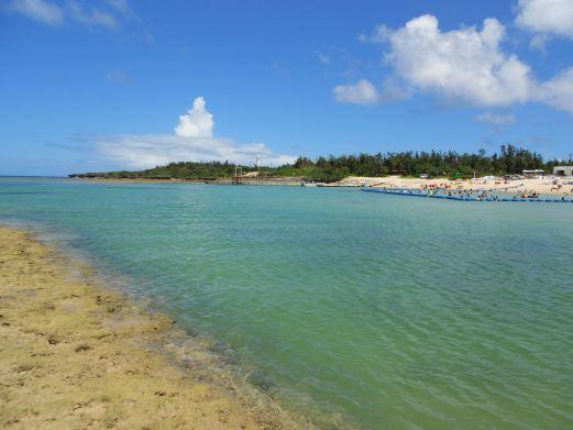 冲绳风景图片,冲绳旅游景点照片/图片/图库/相册