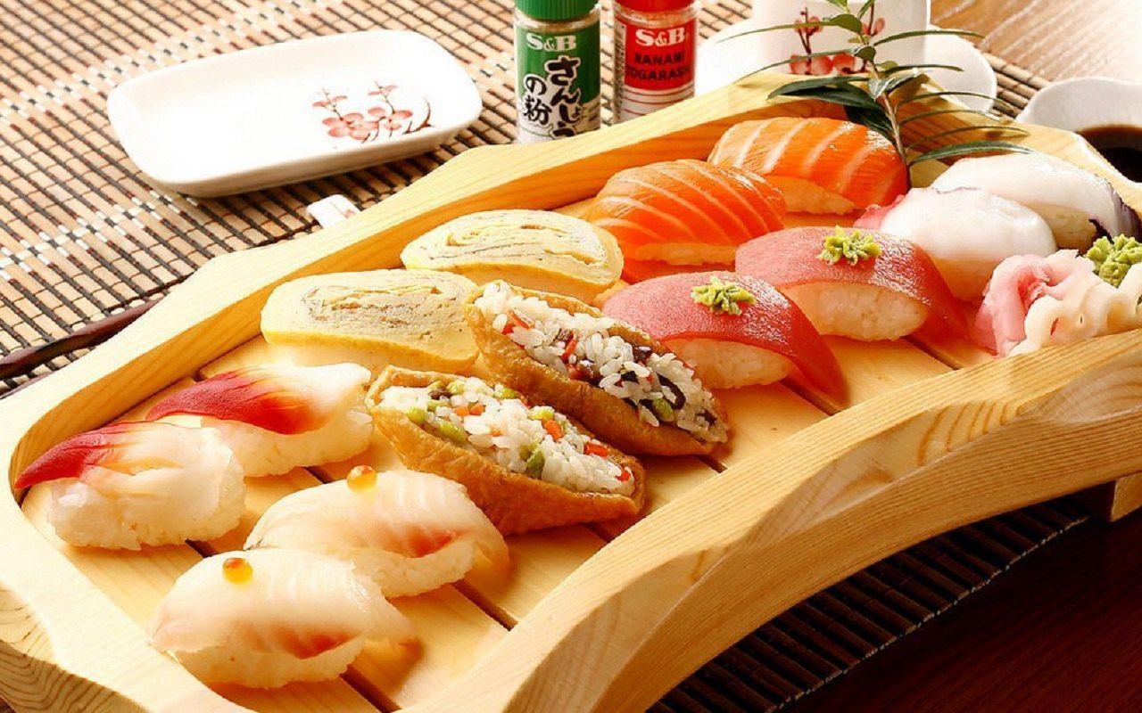 日本大阪 京都5日跟团游(4钻)·diy寿司 和服体验 双古都一天free神户