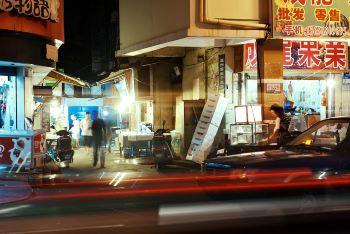 攻略+我拍过大连、成都、安吉、杭州、海螺沟到南昌美差平潭岛图片