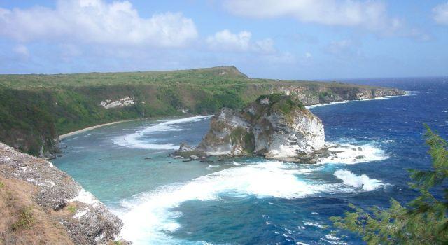 2007版塞班超级攻略 蜜月游 照片|北马里亚纳群岛游记