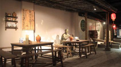 永定土楼博物馆 (10).jpg